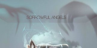 Gothic Metal,News,Sorrowful Angels,Rock Of Angels,Greece,2015