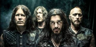 machine head,groove,thrash,calendar,thessaloniki,fix factory of sound,greece,votanikos,athens
