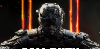 U.S.A.,Call Of Duty: Black Ops III,Soundtrack,News,Avenged Sevenfold,Heavy Metal