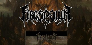 Sweden,Supergroup,Firespawn,Death Metal,News,2015,Video,Century Media Records