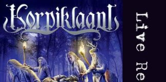 Eightball Club,Koriklaani, Arkona,Thessaloniki,Greece,Live,Reports,2015,Eat Metal Records,