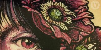Rock , Indie , Metal,Baroness,U.S.A.,News,2015,Cover Artwork,