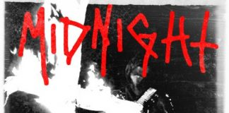 Hell's Headbangers Records,Midnight, Black, Thrash Metal,News,U.S.A.,News,Midnight