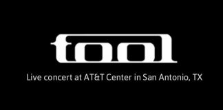 Tool,Rock,U.S.A.,News,2016,YouTube,Concert
