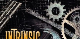 intrinsic, power, speed, usa, reviews, divebomb records