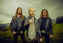 grand magus, sweden, epic, heavy, news 2016, nuclear blast