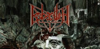 rebaelliun, death, hammerheart records