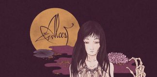 Alcest,France,Prophecy Productions,News,2016,Shoegaze,Black Metal,Ambient
