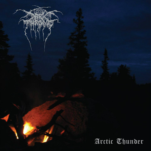 Darkthrone, Norway, Black, Heavy, Punk, Peaceville Records, 2016, Reviews, Albums