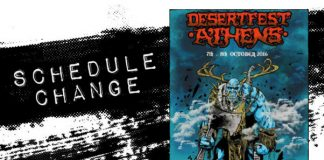 DesertFest,Greece,2016,Red Fang,TruckFighters,Torche,Steak,House Of Broken Promises,Sadhus,We Own The Sky,Black Rainbows,1000mods,Beggars,Karma TO Burn,Automaton,Clour Haze,Cough,My Sleeping Karma,Elder,Pentagram