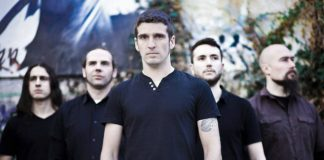 Unique Leader, Listenable Records, Gorod, Technical, Death, Grindcore, France, News, 2016, Video