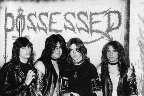 possessed-band-pic-1984