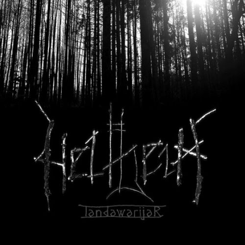 Helheim, Dark Essence Records, News,2017,Black Metal, Viking Metal,Video,Norway