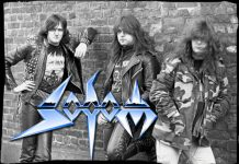 Germany,Steamhammer,Thrash, News, Tributes,2017,Sodom,