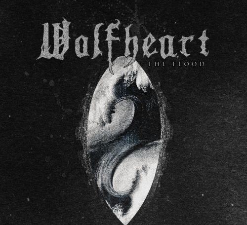 Wolfheart,Finland,News,2017,Melodic Death Metal,Spinefarm Records
