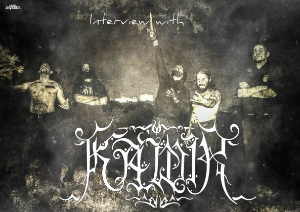 Kawir,News,2017,Greece,Black Metal,