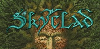 Folk, News,Skyclad,U.K.,Listenable Records,Tracklist,Cover