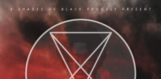 Cyanna Mercu,Zeal & Ardor,3 Shades Of Black,News,ΙΛΙΟΝ PLus,Live, :skull & dawn,