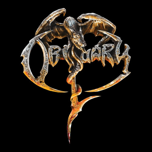 Obituary-selftitled
