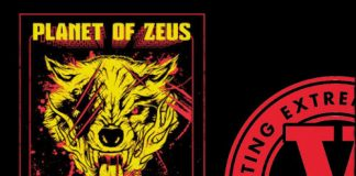 planet of zeus, southern, rock, greece