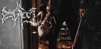 Dying Fetus,News,2017,Relapse Records,Death Metal