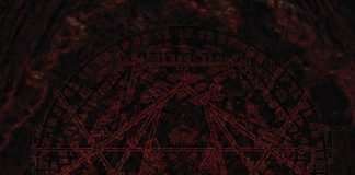 Impetuous Ritual, News,2017, Profound Lore, Death Metal, Ambient,U.S.A.,Bandcamp,Streaming