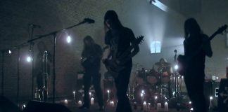 Dystopia, News,2017,Black Metal,Netherlands,Video
