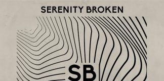 Alternative Metal,News,2017,Greece,Serenity Broken
