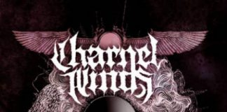 Charnel Winds, Finland, 2017, Black, Reviews, Feuer Publications