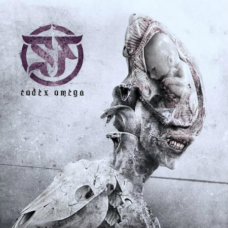 septicflesh cover