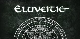 Nuclear Blast Records, Switzerland,2016,Eluveitie,News,Folk, Melodic Death Metal,