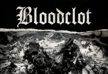 Bloodclot, U.S.A.,Reviews,2017, Metal Blade Records, Harcore, Punk