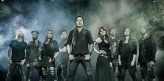 Eluveitie, Melodic Death, Folk, Switzerland, 2017, News, Video, Nuclear Blast