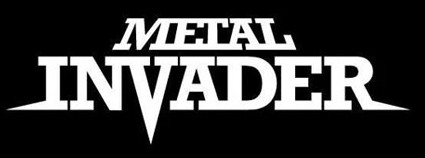 Metal Invader Team