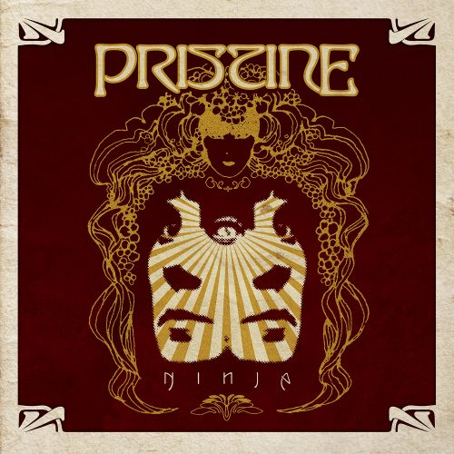 Reviews, Norway, Nuclear Blast Records, Pristine,2017,Psychedelic Rock,Rock 'n' Roll, Rock,Classic Rock