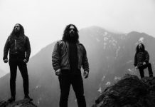 Wolves In The Throne Room, Black, 2017, News, U.S.A., Artemisia Records