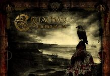 Cruachan, Ireland, News, Trollzorn Records, Folk Metal, Heavy Metal, Black Metal, Death Metal,Cover Artwork,Teaser Trailer