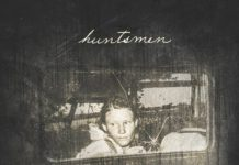 Americana Folk, Huntsmen, U.S.A.,News,2018, Streaming, Facebook,Prosthetic Records