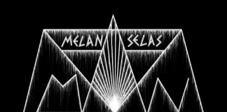 Melan Selas, Black, Greece, 2018, News, Columns, Voices From The Underground