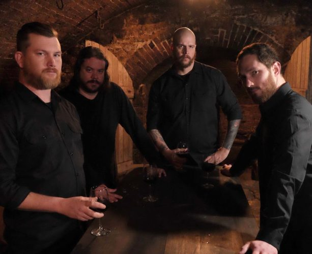 Misery Index, Cattle Decapitation, Scour, Video,Death Metal, News,2018,Cast The Stone,Agonia Records,