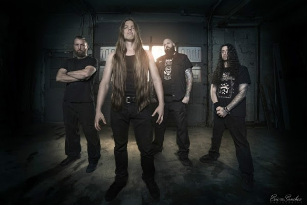 cryptopsy, canada, century media, brutal death, technical