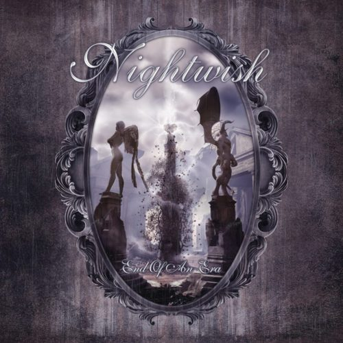 Finland,Symphonic Power Metal, News,2018, Nightwish,Nuclear Blast Records,