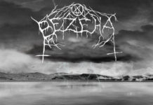Bezeha, Black, Greece, 2018, News, Columns, Voices From The Underground