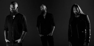 In Flames, Sweden, Modern, Melodic Death, Alternative, Groove, Sweden, 2018, news, Nuclear Blast, video