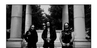 U.S.A., Black Metal, Speed Metal, News, 2019, Shadow Kingdom Records, ,