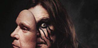 Ozzy Osbourne, Heavy Metal, News, 2019, U.K.