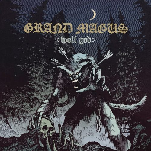 Grand Magus, News,2019,Heavy Metal, Doom Metal, Sweden, Nuclear Blast Records