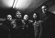 Whitechapel, Deathcore, News, Video, 2019, U.S.A., Metal Blade Records