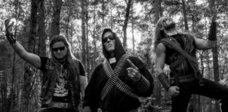 Urn, Finland, 2019, News, Black, Thrash, Season Of Mist