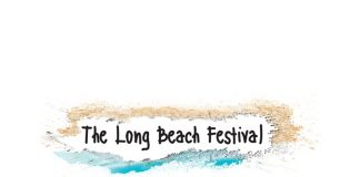 The Long Beach Festival, 2019, News, Xlala